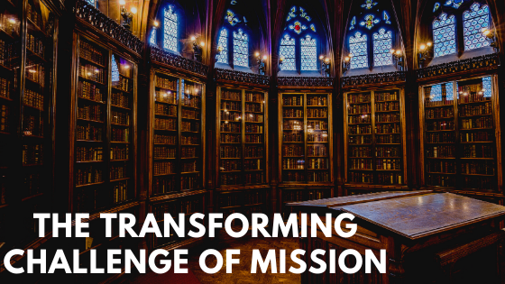 how to be richer than a king, transforming challenge of mission, elegant library, king's library, richer than a king, mission, Chile, read books, invest in books, write books